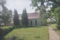 Kokneses ev. lut. baznīca