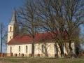 Ārlavas baznīca