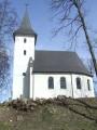 Priekules ev. lut baznīca