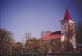 Stendes ev. lut. baznīca
