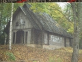 Usmas baznīca