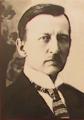 Mācītājs Pauls Gailītis