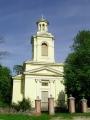Vecumnieku ev. lut. baznīca