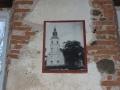 Vietalvas Vissvētākās Jaunavas Marijas ev. lut. baznīca pirms kara