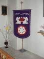 Baznīcas karogs