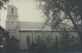 Budbergas Sv. Pāvila baznīca