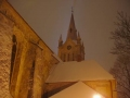 Cēsu Sv. Jāņa baznīca