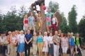 Draudzes ekskursija uz Ventspili
